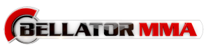 BMMA_Logo