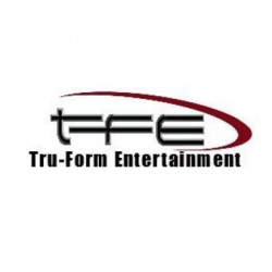 Tru-Form_Entertainment-logo