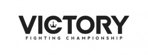 VictoryFightingChampionship_Logo