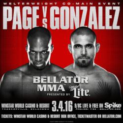B151_Page_Gonzalez