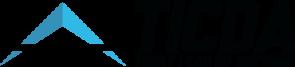 ticda-logo