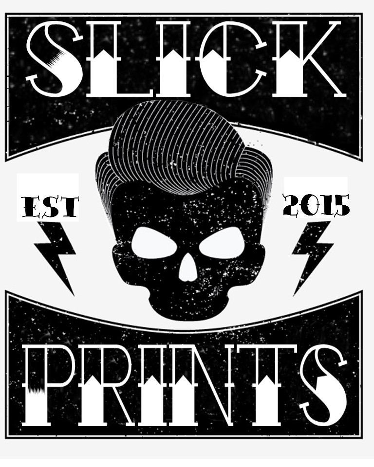 Slick Prints